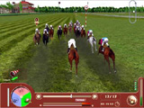 Horse Racing Manager pic 2