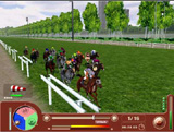 Horse Racing Manager Pic 3