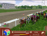 Horse Racing Manager Pic 6
