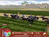 Horse Racing Manager pic7