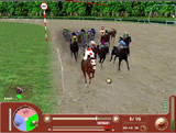 Horse Racing Manager pic 8