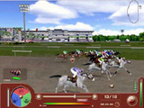 Horse Racing Manager Pic 9